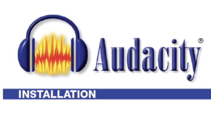 descargar audacity