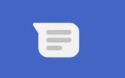 activar mensajes rcs en android