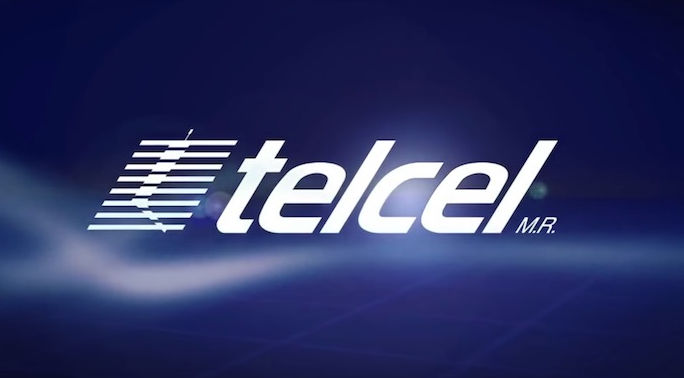 How to find your telcel line number