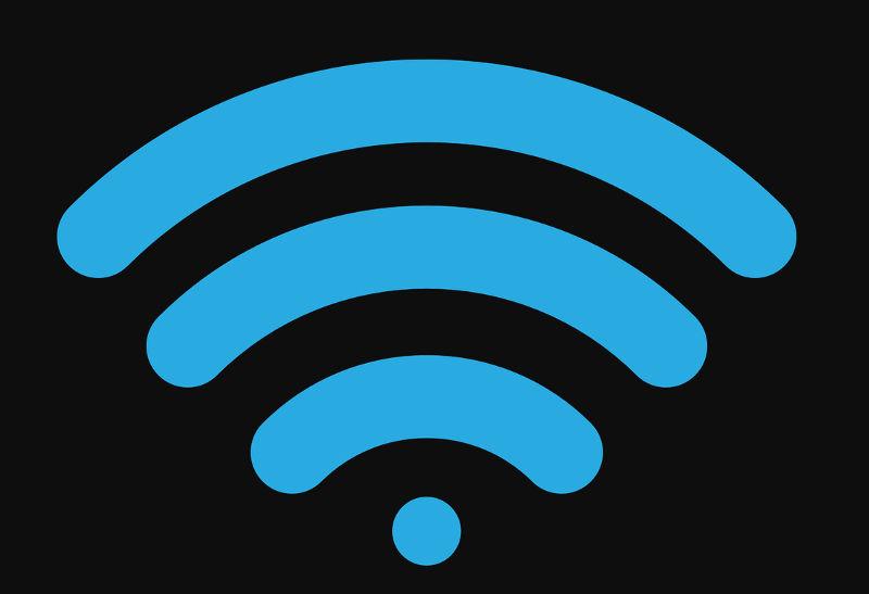como cambiar la clave del wifi de movistar