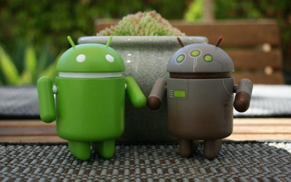 automate it, automatizar taread en android