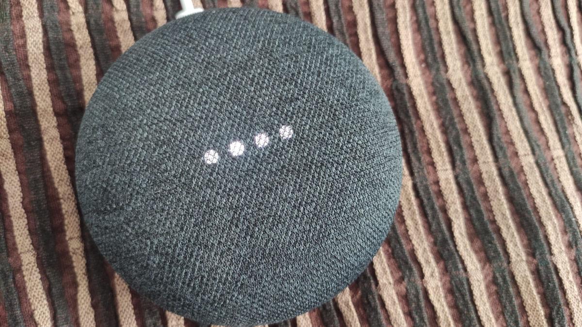 mejores trucos de google home mini