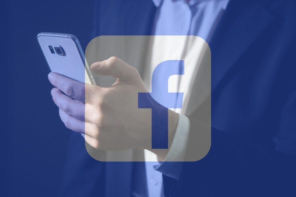 como descargar facebook light