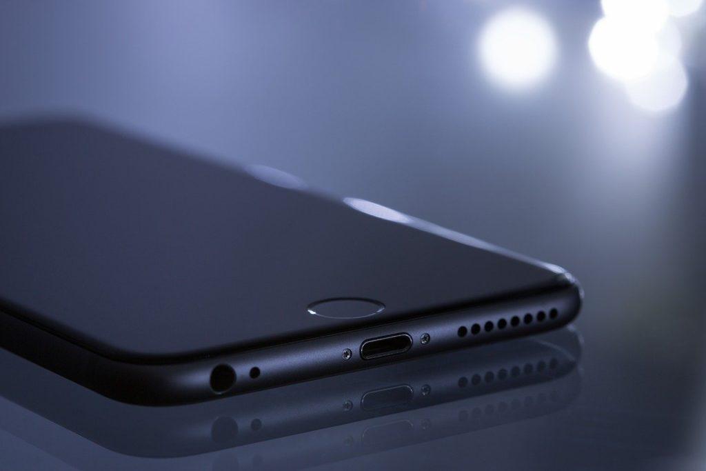Cómo encontrar tu celular aunque esté en silencio (Iphone)