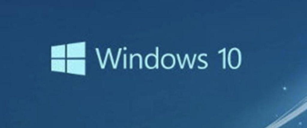 ¿Cómo restablecer la contraseña en Windows 10 sin formatear?