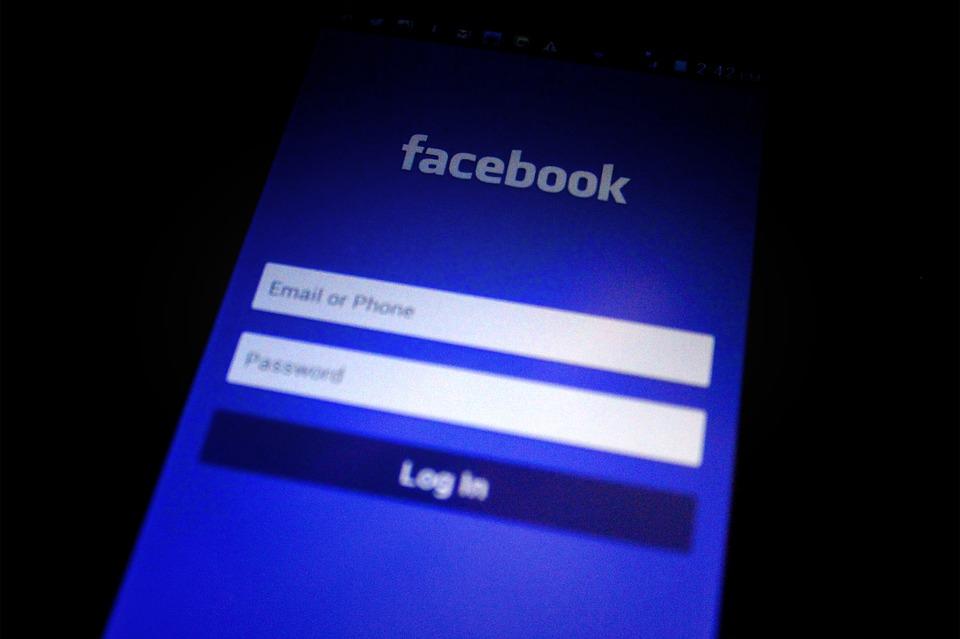 Cómo ver fotos en Facebook sin ser amigos