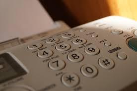 como enviar un fax desde gmail