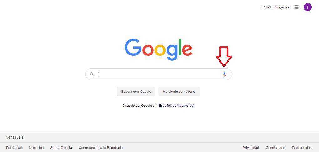 Cómo activar OK Google