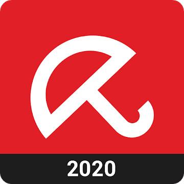 Avira Security 2020 – Antivirus y VPN.