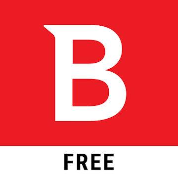 Bitdefender Free antivirus gratis para android