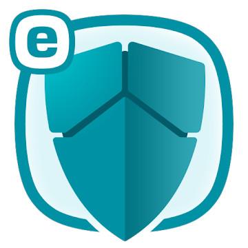 ESET Mobile Security & Antivirus.