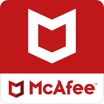 McAfee Mobile Security - Antivirus gratis para android