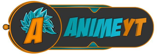 Ver anime gratis y legal en AnimeYT