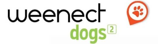 weenect dogs, gps para perros