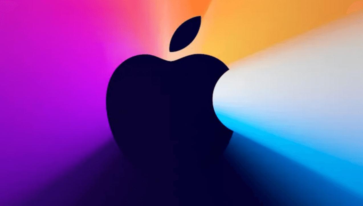 que son las live photos de apple ios