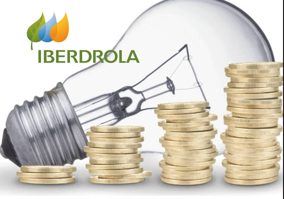 como solicitar el bono social electrico de iberdrola