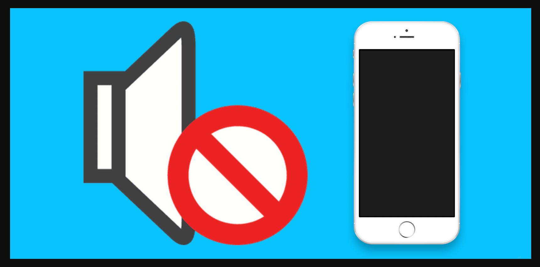 como solucionar problemas de sonido en tu smartphone