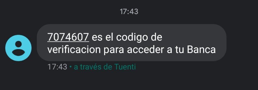 clabe interbancaria bbva sms mx