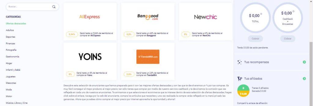 registro web - consupermiso.com