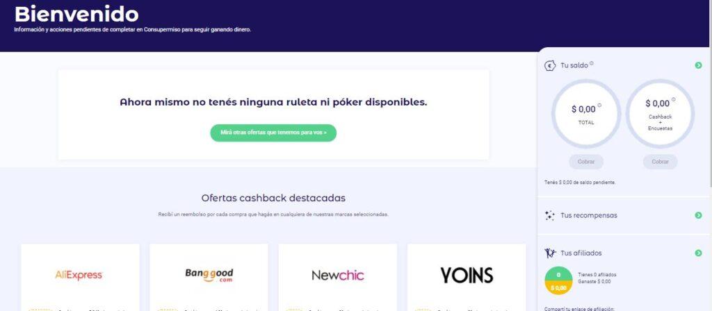 comenzar a ganar dinero consupermiso.com