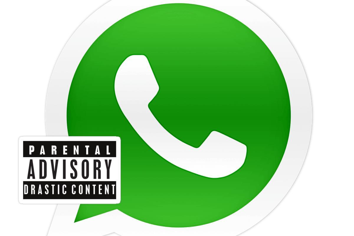 como desactivar whatsapp sin poner modo avion