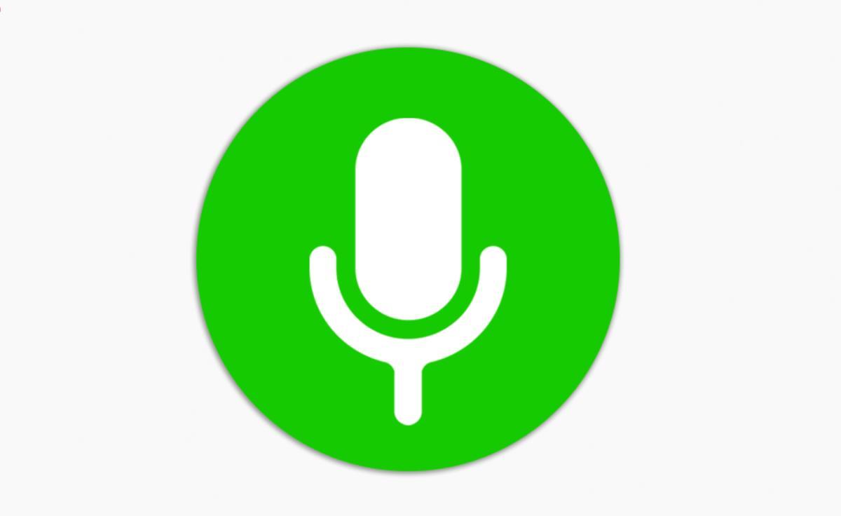 como escuchar nota de voz de whatsapp antes de enviarla