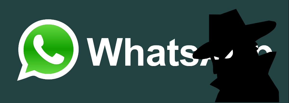 como saber quien ha visto tu estado de whatsapp