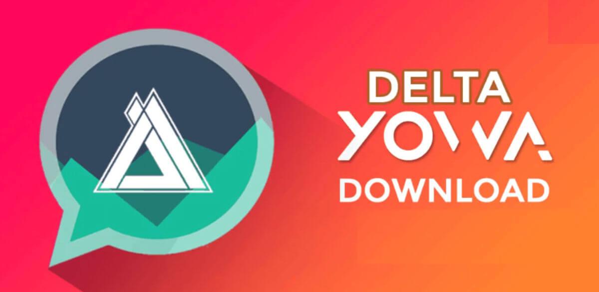 descargar delta yowa