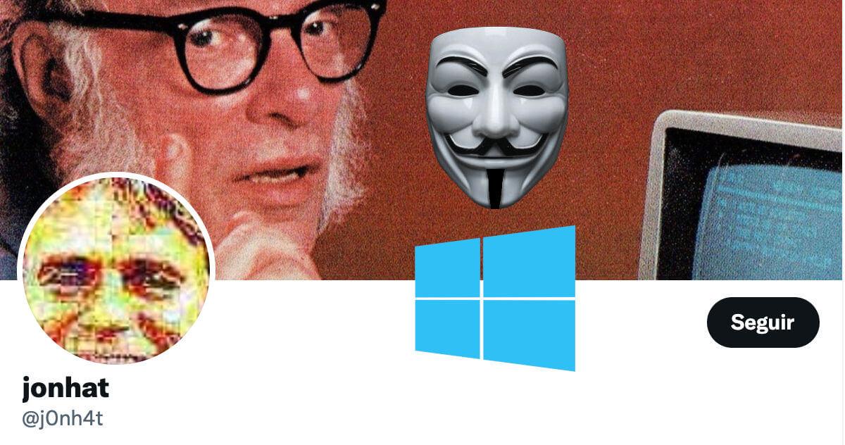 hackear windows 10 con un raton razer